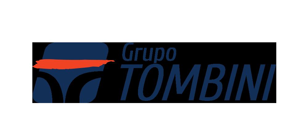 Grupo Tombini -